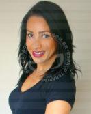Leticia | Terapeutas