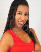 Rafaely Mendes | Terapeutas