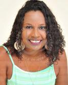 Morena Liz | Terapeutas