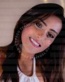 Daniela Corpus Spa | Terapeutas