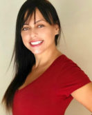 Rafaela Le | Terapeutas