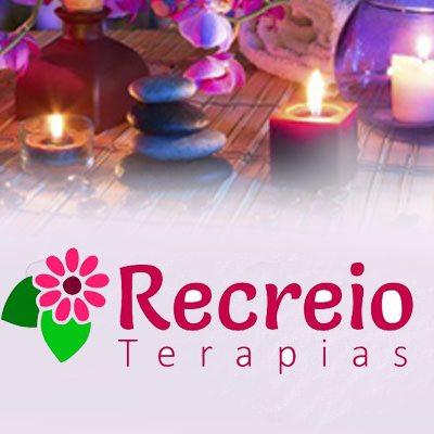 Recreio Terapias | Espaço Terapias