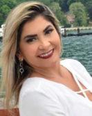 Sandra Shiva | Terapeutas