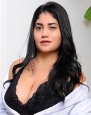 Fabiana Shanti | Terapeutas