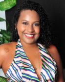 Morena Tantra RJ | Terapeutas