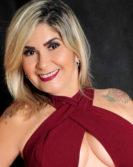 Sandra Serenity   Terapeutas