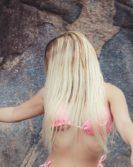 Patty Barra | Massagistas