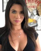 Larissa Retro | Terapeutas