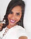 Thayna Samia | Terapeutas
