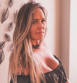 RJ Massagem Copacabana | Clinicas