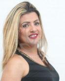 Viviane Alves | Terapeutas