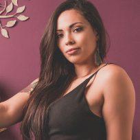 Mariana | Terapeutas