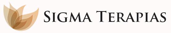 Sigma Terapias