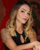 Suzana Corpus Spa | Terapeutas