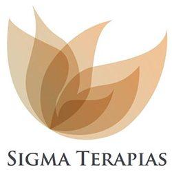 Sigma Terapias | Espaço Terapias