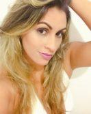 Jessica Copa | Terapeutas