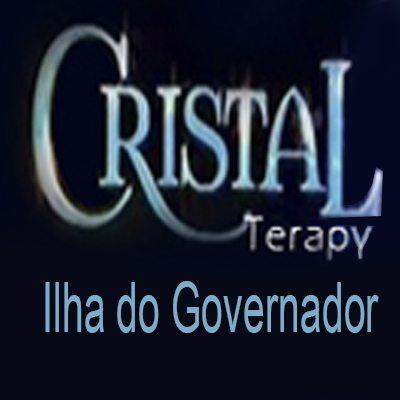 Cristal Therapy | Espaço Terapias