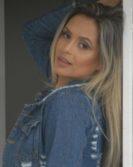 Maria Barra | Terapeutas