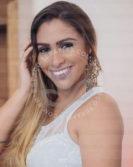 Jessica Copaterapias | Terapeutas
