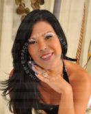 Sol Andrade | Terapeutas