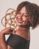 Jennifer Centro | Terapeutas