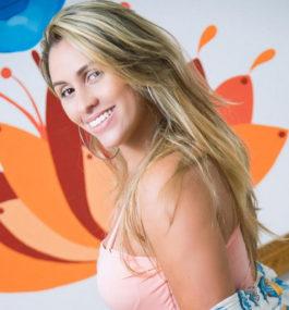 Terapia Carioca | Clinicas