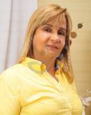 Loren Soares | Terapeutas