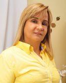Loren Soares   Terapeutas