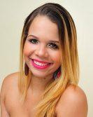 Paola | Terapeutas