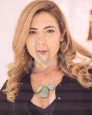 Marilia Copaterapias | Terapeutas
