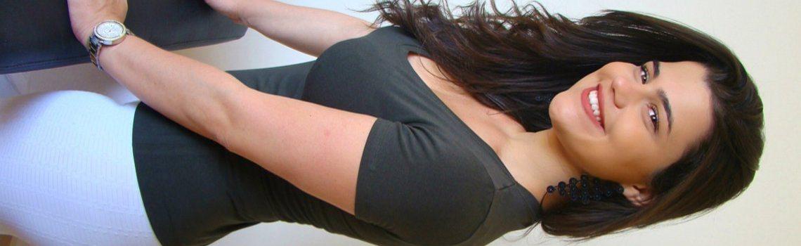 Jessica La Belle | Terapeutas