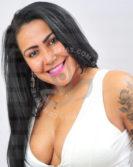 Paula Figueiredo | Terapeutas