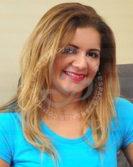Simone | Terapeutas