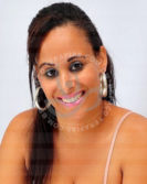 Michelle Prado | Terapeutas
