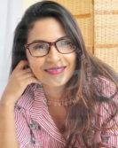 Priscila Sowelu | Terapeutas