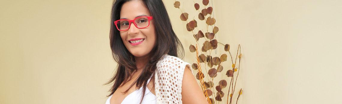 Priscila Tijuca | Terapeutas