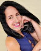 Nany Bella | Terapeutas
