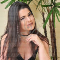 Jessica Corpus Spa | Terapeutas