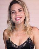 Ellen Shiva | Terapeutas