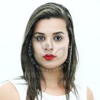 Monaliza Salvador | Terapeutas