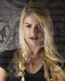 Paula Corpus Spa | Terapeutas