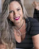 Eloah Corpus Spa | Terapeutas
