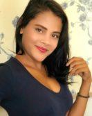 Ana Blue | Terapeutas