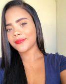 Ana Odara | Terapeutas