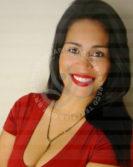Bruna Le | Terapeutas