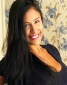 Gabi Odara | Terapeutas