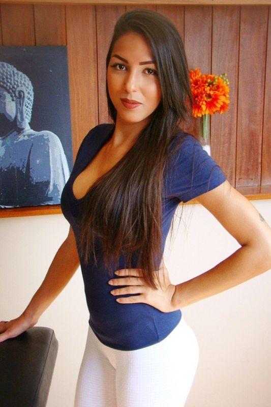 Hayssa Life | Terapeutas