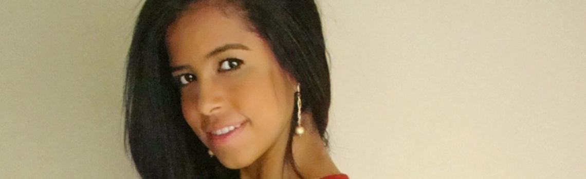 Mayra | Terapeutas