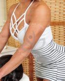 Cacau Delirio | Massagistas