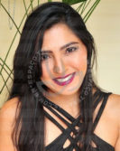 Priscila Diamond | Terapeutas